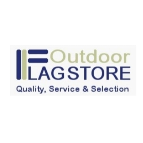 Outdoor Flag Store