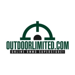 Outdoor Limited