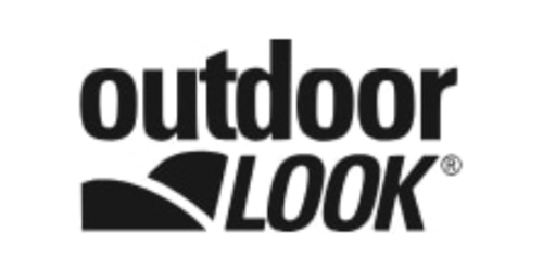 Outdoor Look coupon