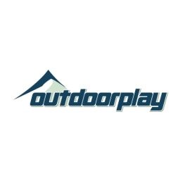 OutdoorPlay