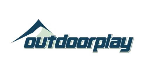 OutdoorPlay coupon