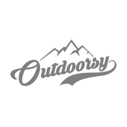 Outdoorsy Culture