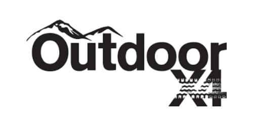OutdoorX4 coupon