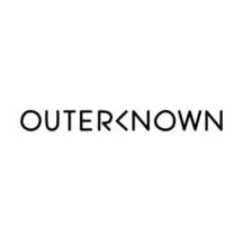 OuterKnown