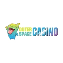 Outer Space Casino