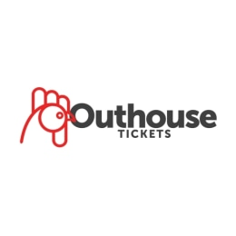 Outhouse Tickets
