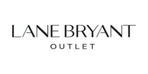 Lane Bryant Outlet coupon