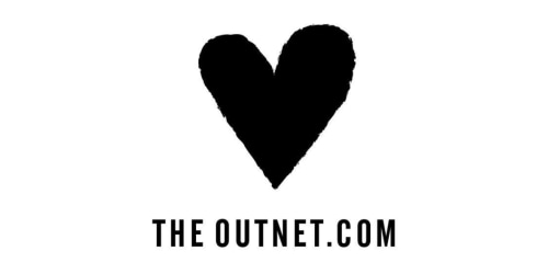 Outnet  coupon