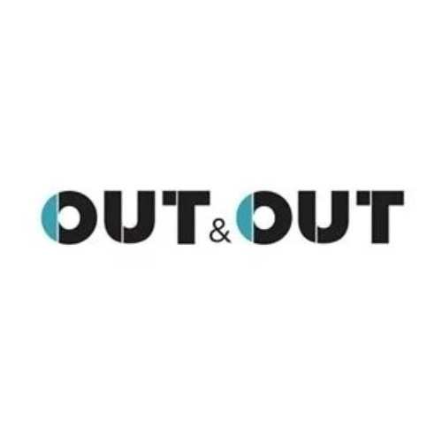 Out & Out