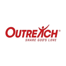 Outreach.com