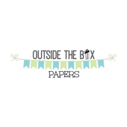 Outside the Box Papers