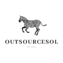 OutSourceSol