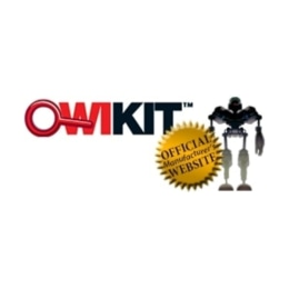 OWIKIT