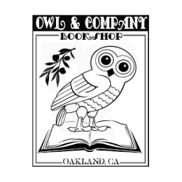 Owl and Co
