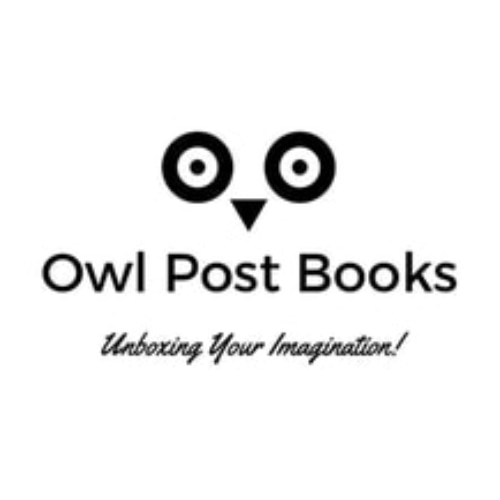 Owl Post Books