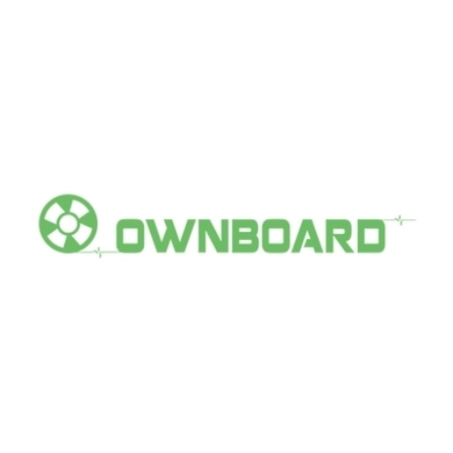 Ownboard