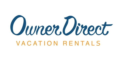 Owner Direct Rentals coupon