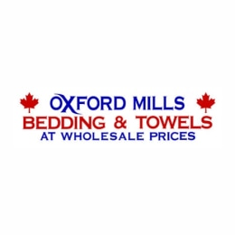 Oxford Mills Outlet