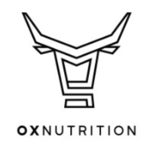 OX NUTRITION