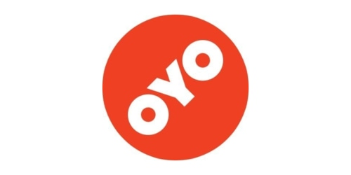OYO Hotels coupon