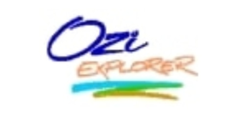 OziExplorer coupon