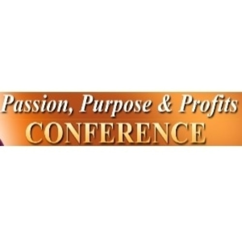 P3 Conference