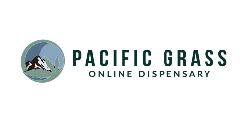 Pacific Grass coupon