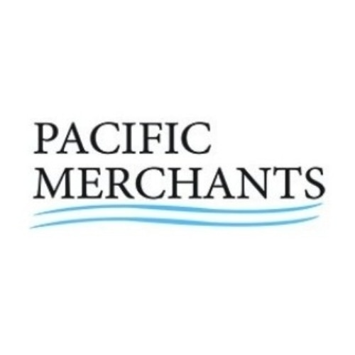 Pacific Merchants