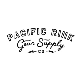 Pacific Rink