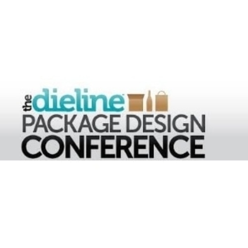 The Dieline Package Design Conference