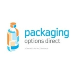 Packaging Options Direct
