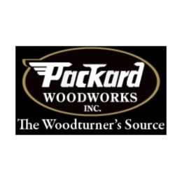 Packard Woodworks