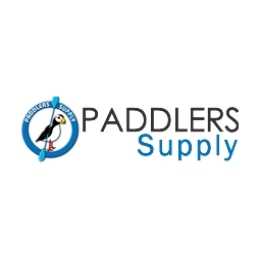 Paddlers Supply