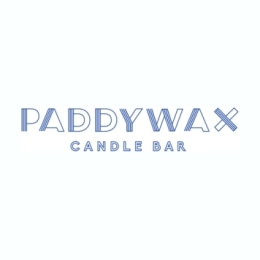 Paddywax Candle Bar