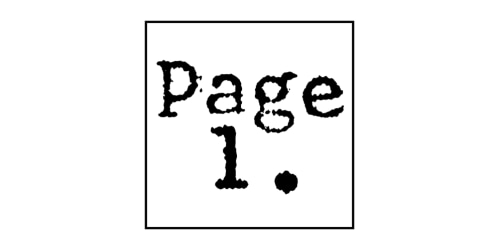 Page 1 Books coupon