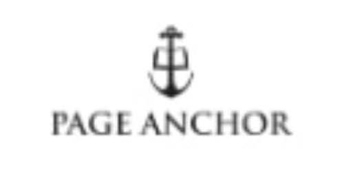 Page Anchor coupon