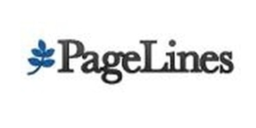 PageLines coupons