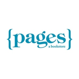 Pages A Bookstore