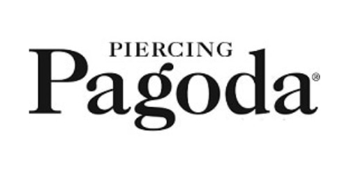 Piercing Pagoda coupon