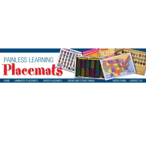 Painless Learning