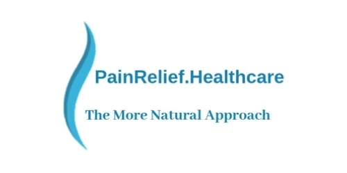 PainRelief.Healthcare coupon