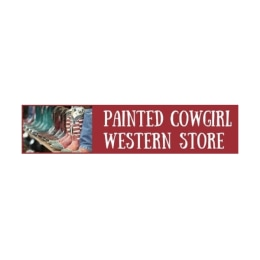 Painted Cowgirl Western Store
