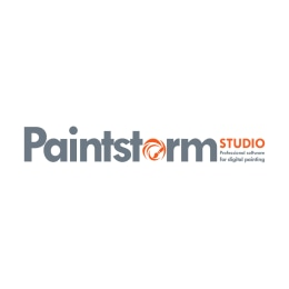 Paintstorm Studio