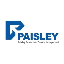 Paisley Products