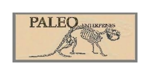 Paleo Enterprises coupon