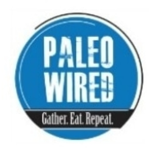 Paleo Wired