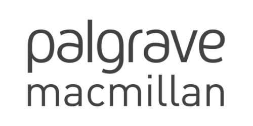 Palgrave coupon