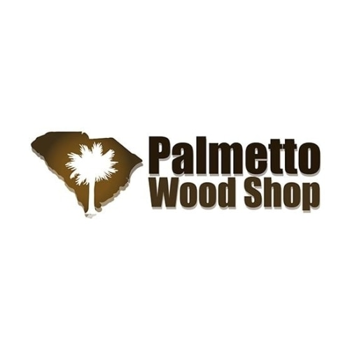 Palmetto Wood Shop