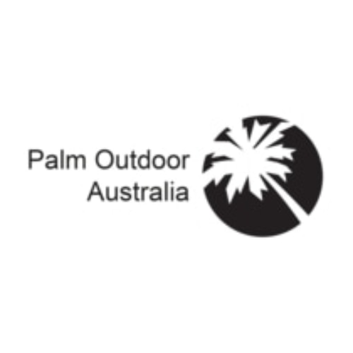 Palm Outdoor