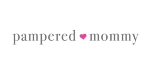 Pampered Mommy coupon